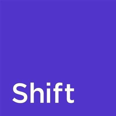 Shift Technology