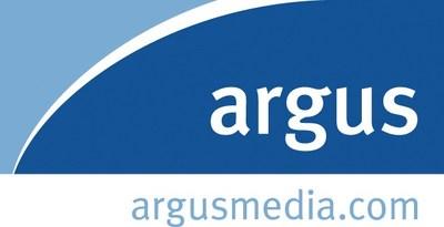 Argus Media Logo