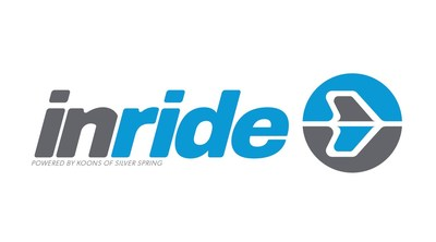 inride (powered by Koons of Silver Spring) launches as very first vehicle subscription service in the Washington DC area.